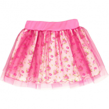 Купить юбка candy`s ( id 14385230 )