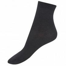 Купить носки наше, цвет: черный ( id 9804066 )