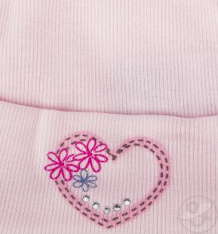 Купить шапка magrof, цвет: голубой ( id 2731238 )