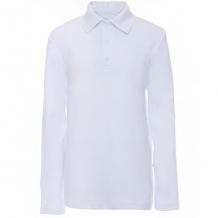 Купить рубашка снег ( id 4666720 )