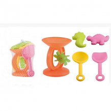 Купить набор игрушек для пляжа devik toys ( id 15613354 )