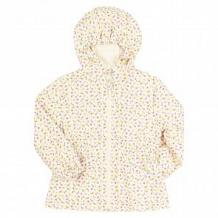 Купить куртка bembi, цвет: бежевый ( id 12617578 )