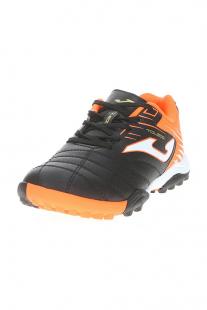 Купить кроссовки joma ( размер: 35,5 35,5 ), 11825324