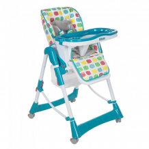 Купить стульчик для кормления pituso nino lhb-009