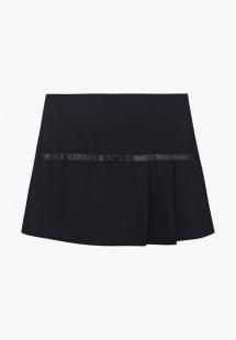 Купить юбка depary