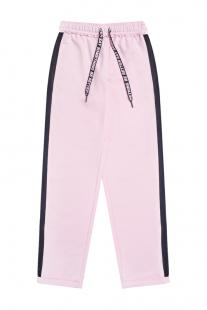 Купить брюки cubby ( размер: 146 76 ), 10903711