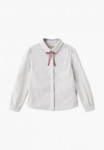 Купить рубашка balloon & butterfly mp002xg00dzicm122