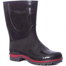 Купить резиновые сапоги со съемным носком nordman ( id 7625411 )