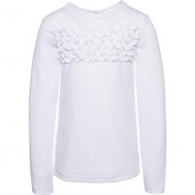 Купить блузка снег ( id 12007255 )