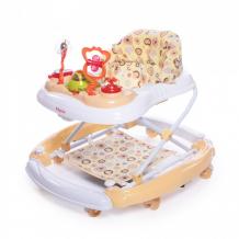 Купить ходунки baby care aveo gl-800sr3