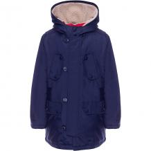 Купить куртка trybeyond ( id 12541977 )