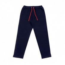 Купить брюки апрель друзья, цвет: синий ( id 11767450 )