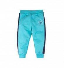 Купить брюки bossa nova чемпион, цвет: бирюзовый ( id 10336925 )