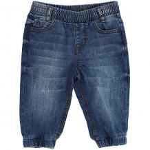 Купить джинсы original marines ( id 14149228 )
