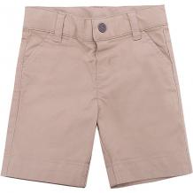 Купить шорты 3 pommes ( id 8274208 )