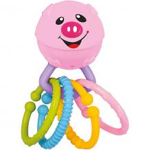"""Купить развивающая игрушка """"веселая хрюшка"""" kiddieland ( id 9508114 )"""