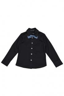 Купить сорочка aston martin ( размер: 110 5лет ), 12092504