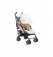 Купить коляска-трость easywalker mini buggy xl, цвет: milky jack ( id 5725075 )