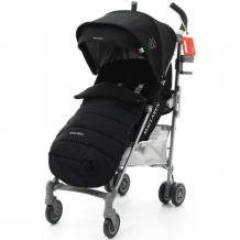 Купить коляска-трость maclaren quest winter style set с муфтой wd1g620012