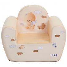 """Купить игровое кресло paremo """"мимими"""", крошка би ( id 11857701 )"""
