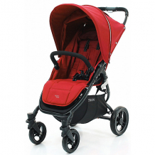 Прогулочная коляска Valco baby Snap 4 / Fire red ( ID 8299190 )
