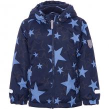Купить утеплённая куртка ticket to heaven ( id 8956237 )