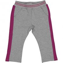 Купить спортивные брюки trybeyond ( id 12541964 )