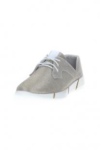 Купить кроссовки barcelo biagi ( размер: 39 39 ), 11288593