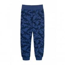 Купить let's go брюки для мальчика 10290 10290