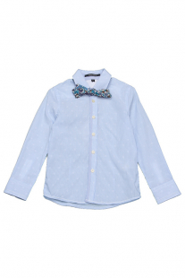 Купить рубашка aston martin ( размер: 92 2года ), 12087520