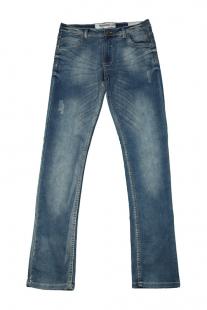 Купить джинсы dodipetto ( размер: 164 14лет ), 11405958