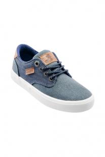 Купить sneakers iguana lifewear ( размер: 35 35 ), 11547418