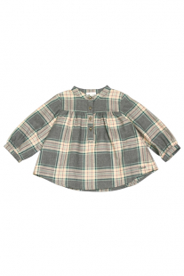 Купить блузка chloe ( размер: 81 18м ), 12085326