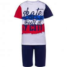 Купить комплект ido: футболка и шорты ( id 10630726 )