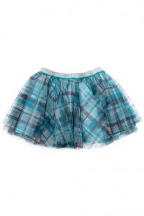Купить юбка playtoday ( размер: 116 116 ), 11609269