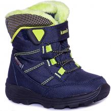 Купить утепленные сапоги kamik stance ( id 10007744 )