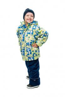 Купить куртка, полукомбинезон gerdakay ( размер: 122 122 ), 11772217