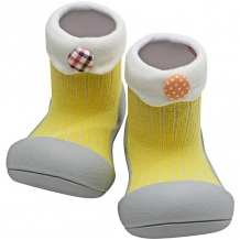 Купить тапочки attipas lollipop ( id 9638003 )