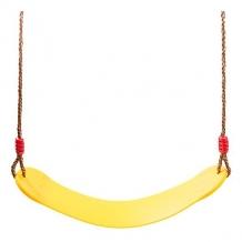 Купить гибкие качели kett-up, жёлтые ( id 10248461 )