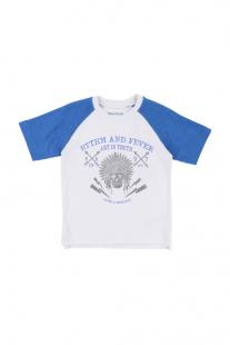 Купить футболка zadig&voltaire ( размер: 174 16лет ), 10369048