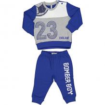 Купить комплект:кардиган,брюки birba ( id 12543216 )