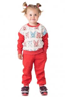 Купить костюм archy ( размер: 92 92 ), 10495995