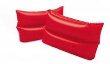Купить нарукавники надувные intex оранжевые 25 х 17 см, 25х17 ( id 187860 )