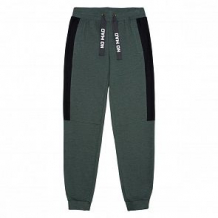 Купить спортивные брюки cubby exotic tropics, цвет: зеленый ( id 12758572 )