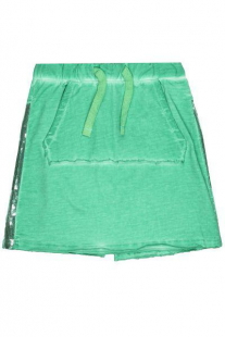 Купить юбка ( id 353060556 ) gaudi