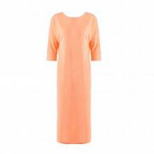 Купить платье gem-kids jaro, цвет: розовый ( id 12088156 )