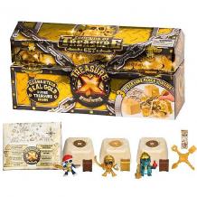 """Купить мега игровой набор moose """"treasure x"""" в поисках сокровищ ( id 9635614 )"""