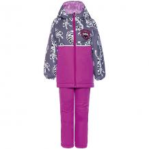 Купить комплект boom by orby: куртка и брюки ( id 12342561 )