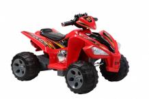 Купить электромобиль shanghai inter-world квадроцикл 8608 86082/86083/86084
