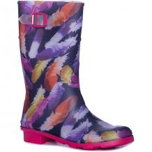 Купить резиновые сапоги kamik feathers ( id 8999740 )